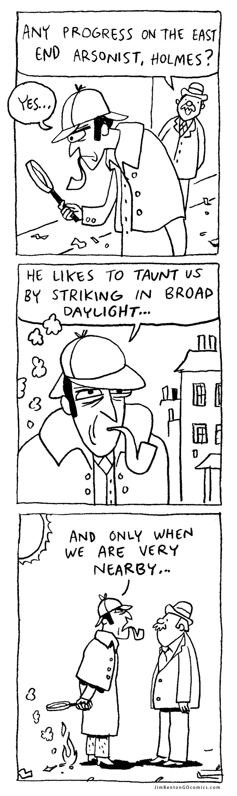 sherlock-holmes-web-comics-mystery-unsolved