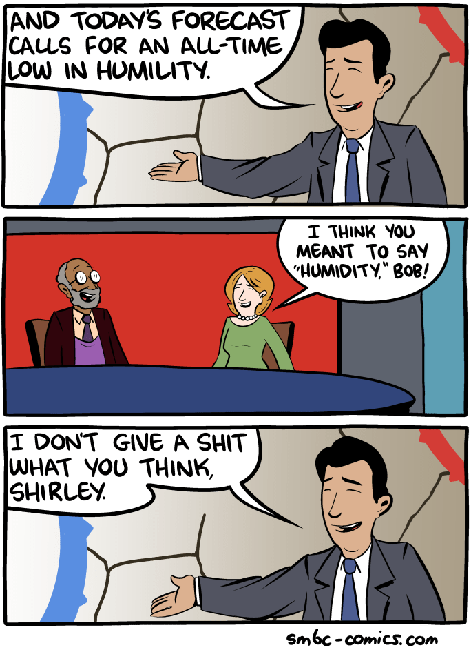 weather-forecast-humility-trolling-web-comics