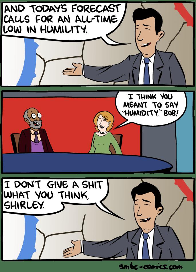 weather-forecast-humility-trolling-web-comics