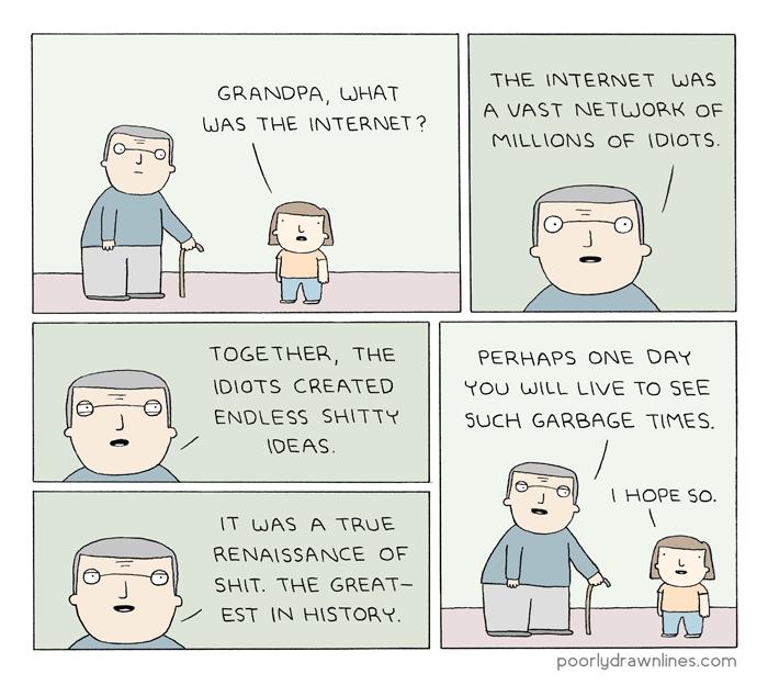web-comics-poorly-drawn-lines-garbage-age-joke-internet