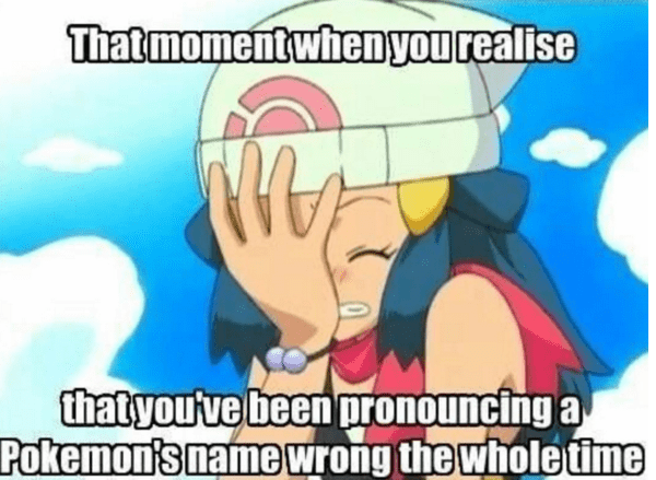 pokemon-name-pronunciation-fail-moment