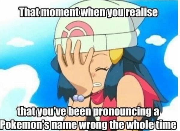 pokemon-name-pronunciation-fail-moment