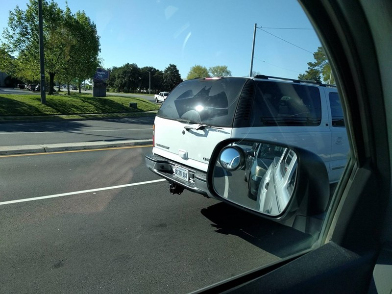 windshield-wiper-batty-logo-superheroes