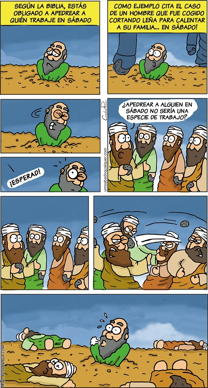 religion salva