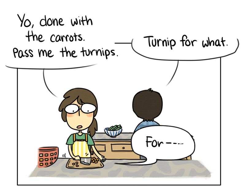web-comics-cooking-turn-up-for-what