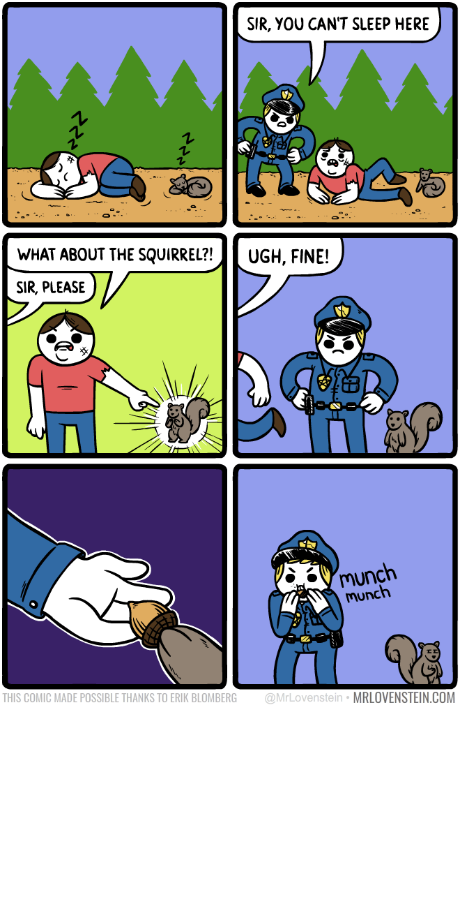 squirrels-bribery-cops-corruption-web-comics