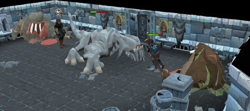 runescape-anniversary-dungeoneering-minigame-trolling-video-game