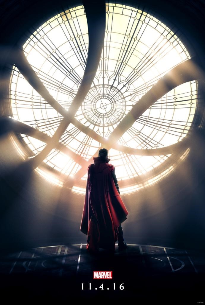 doctor-strange-superheroes-marvel-movie-trailer-hype