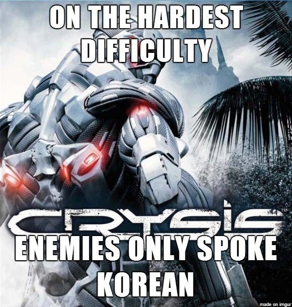 crysis-hardest-difficulty-level-foreign-language-mode