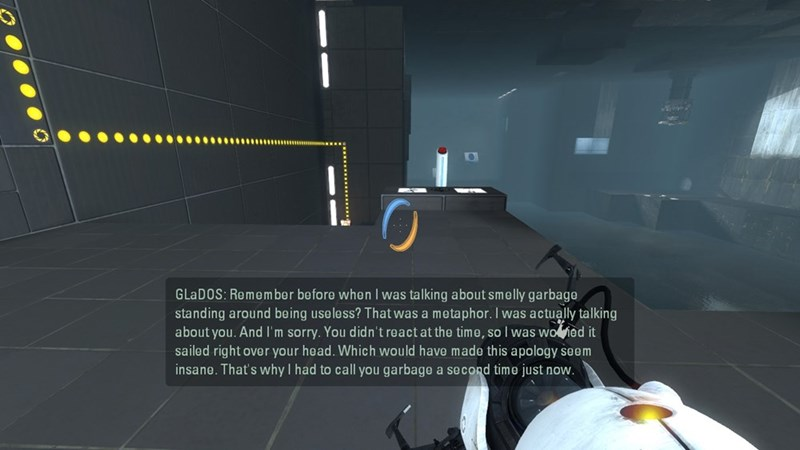 portal-2-glados-sassy-insult-moment-in-game-dialogue