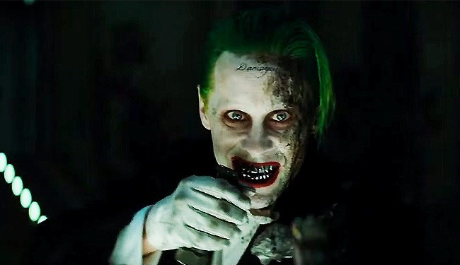 jared-leto-joker-batman-endgame-version-inspiration-superheroes
