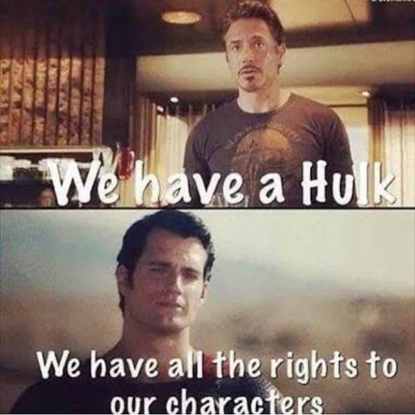 ironman-superman-character-rights-trolling-squabble