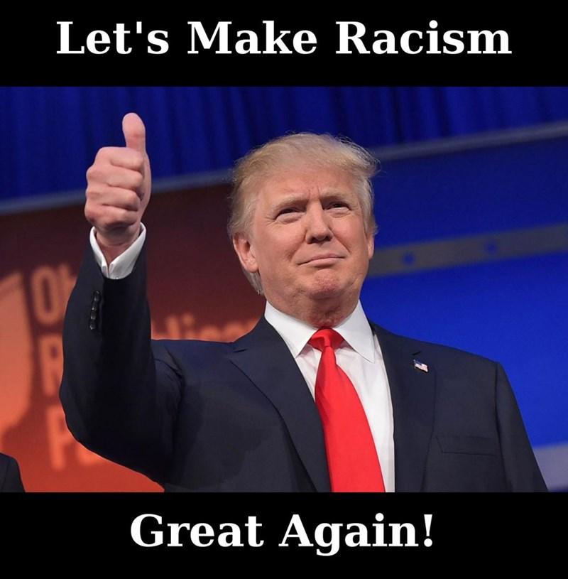 donald trump republican - 8767760384