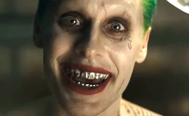 jared-leto-full-joker-move-sends-workers-crazy-packages