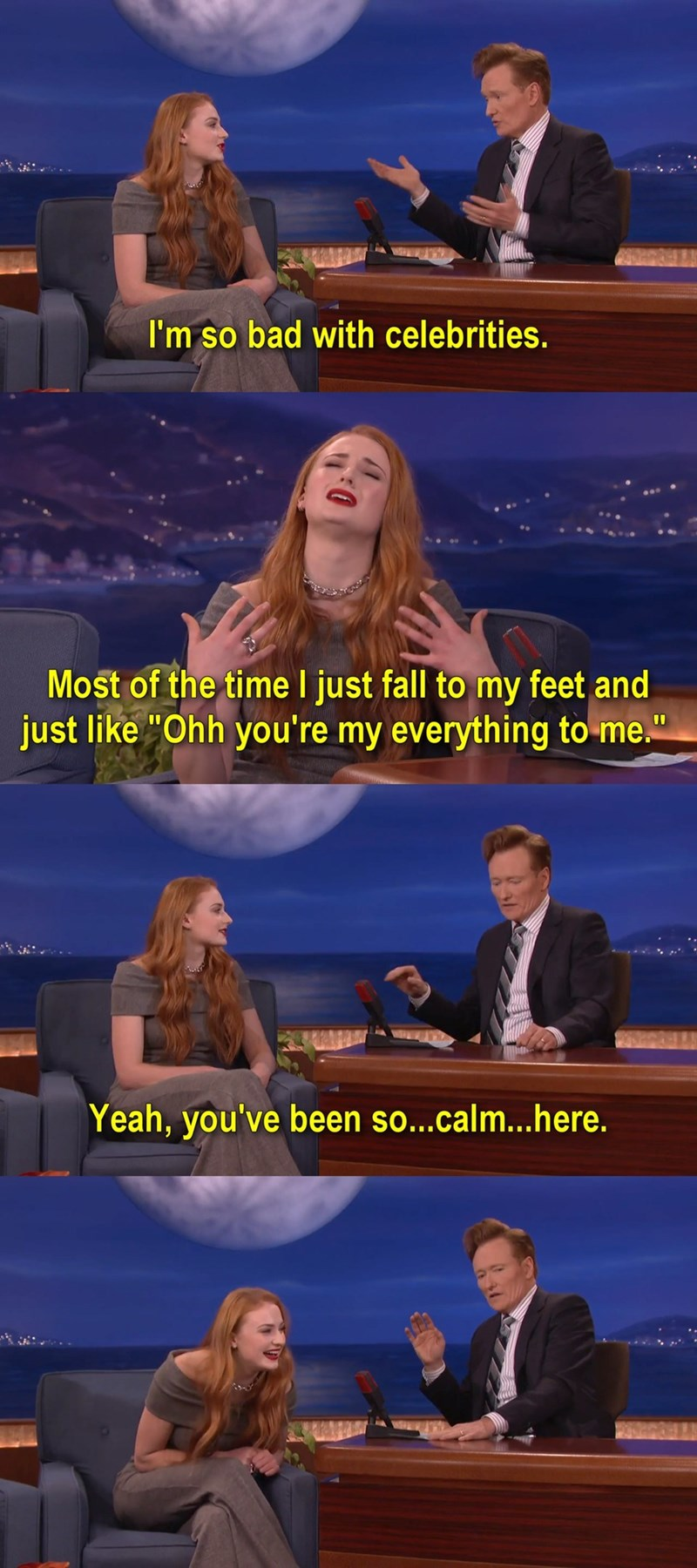 conan-o-brien-game-of-thrones-sansa-stark-video