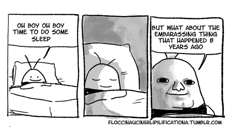 web-comics-bees-web-comics-sleeping-stress-struggle