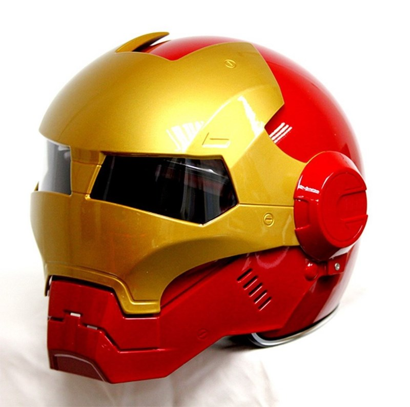 captain-america-civil-war-motorcycle-helmet-theme-hype