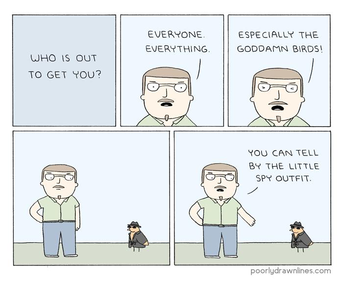 web-comics-bird-spy-outfit