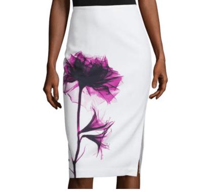 skirt clothing