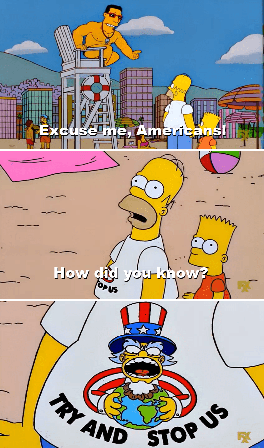 simpsons-cartoon-tourist-traveling-fail-america