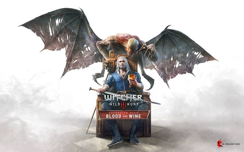 video-games-witcher-3-geralt-box-art-blood-and-wine-dlc