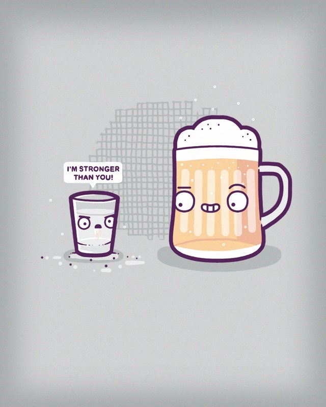 beer-shots-web-comics-alcohol-funny