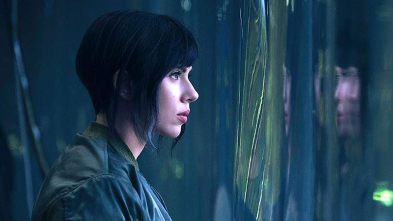 ghost-in-the-shell-scarlett-johansson-image-reveal