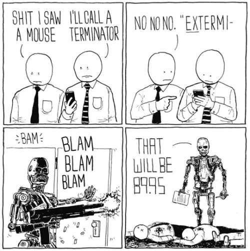 mistake-exterminator-terminator-mouse-web-comics-fail