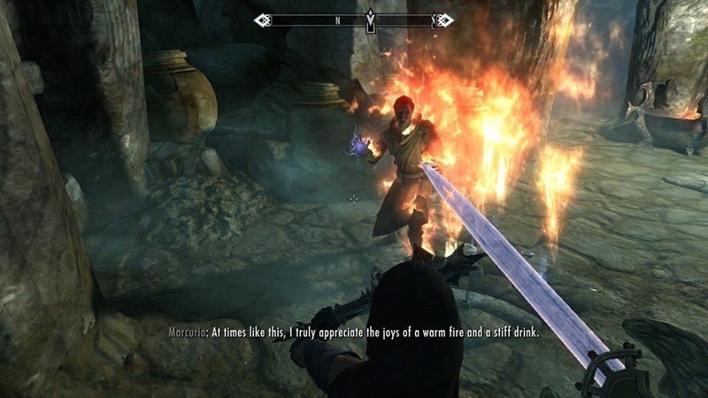 video-games-fire-stiff-drink-fail-moment