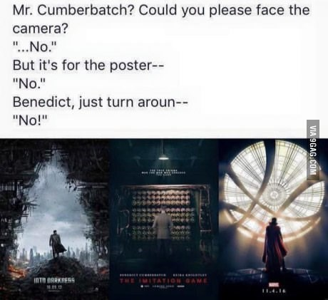 benedict-cumberbatch-superheroes-doctor-strange-star-trek-crossover