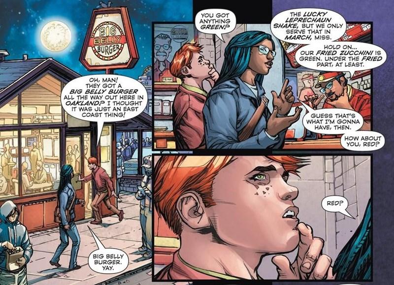 stan-lee-comics-cameo-multiple-universes