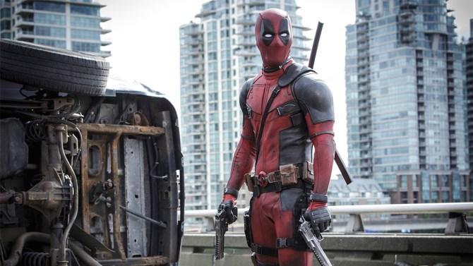 deadpool-sequel-movie-news-confirmed-yes