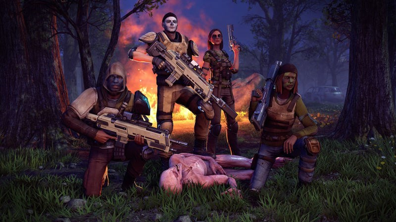 xcom-mod-reproduction-between-soldiers-and-travelers