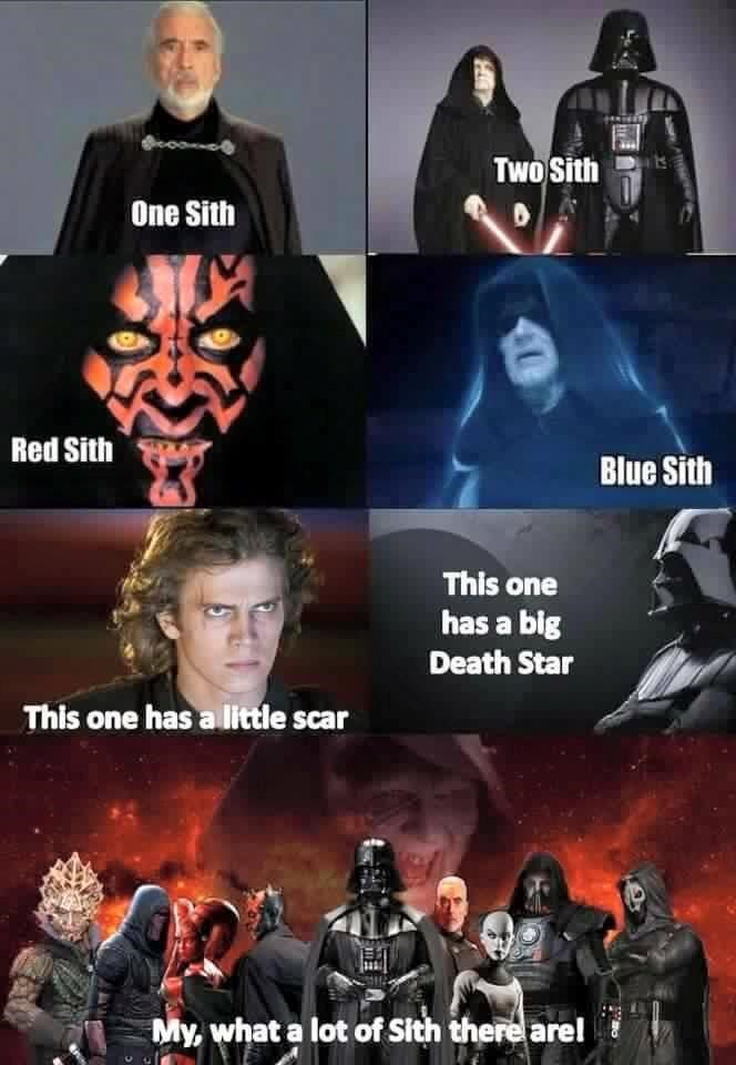 geek-universe-sith-lord-funny-pictures