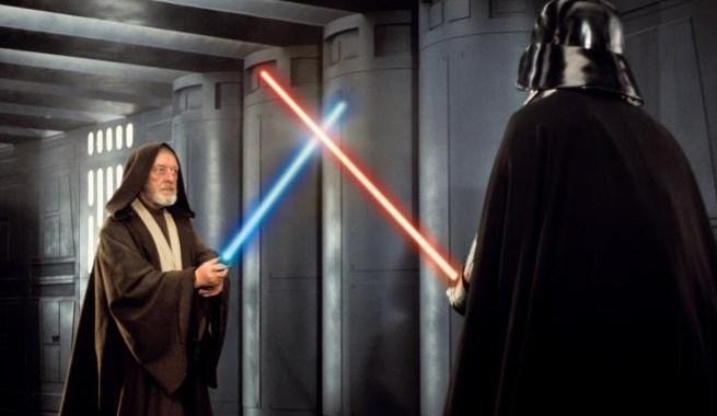 star-wars-obi-wan-kenobi-fate-reveal-huge-change-news