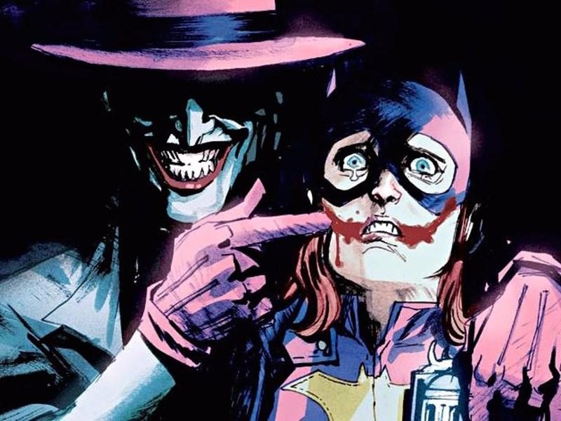 batman-joker-the-killing-joke-adult-rating-movie-news