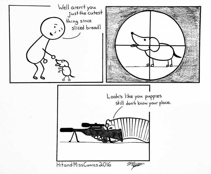 sliced-bread-angry-dog-cute-web-comic-reaction