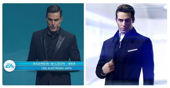 entertainment-arts-video-game-ceo-super-villain-lookalike-mirrors-edge