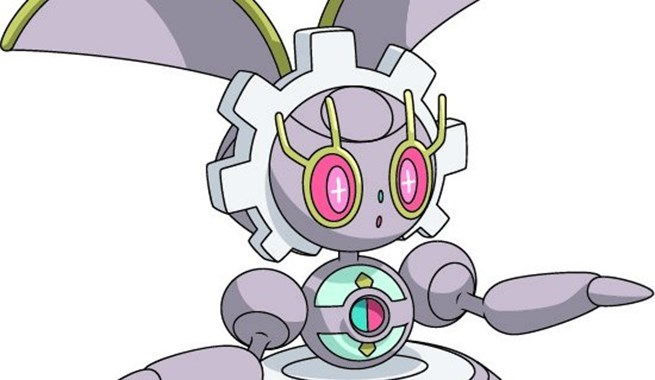 new-details-revealed-about-new-mythological-pokemon-magearna