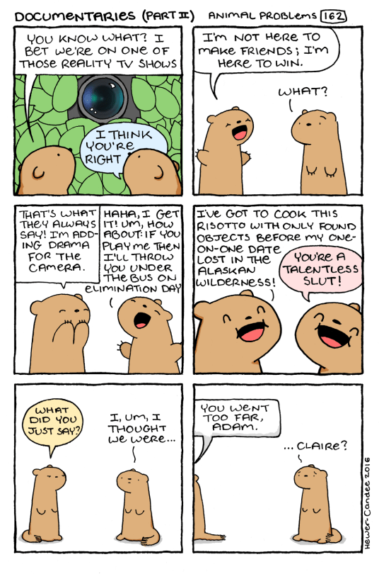 web-comics-squirrels-argument-animal-problems-funny
