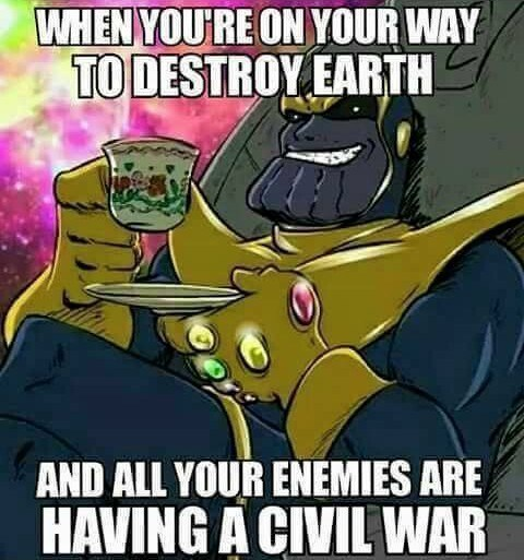 thanos-trolling-captain-america-civil-war-tea-sipping