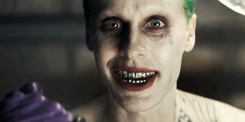 jared-leto-joker-dc-comics-suicide-squad-news