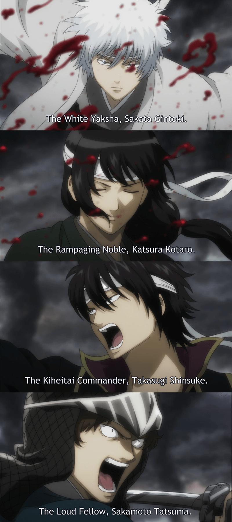 anime manga - 8770969344