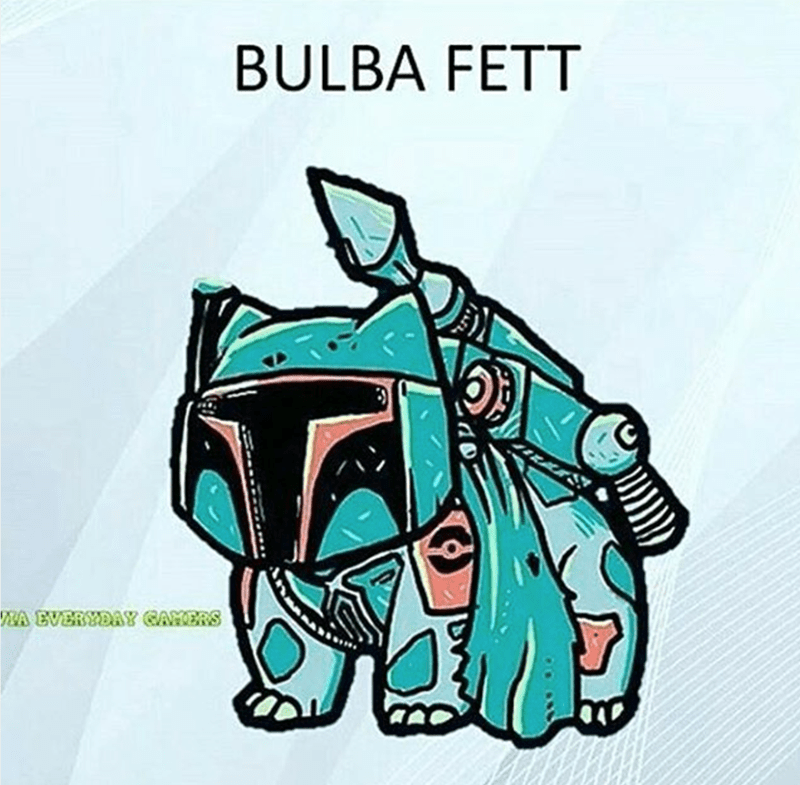 bulba-fett-pokemon-star-wars-crossover