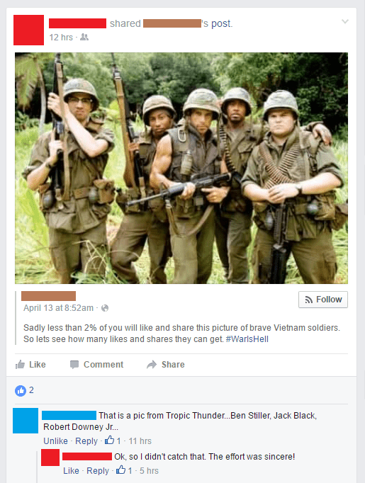 failbook,Vietnam,tropic thunder