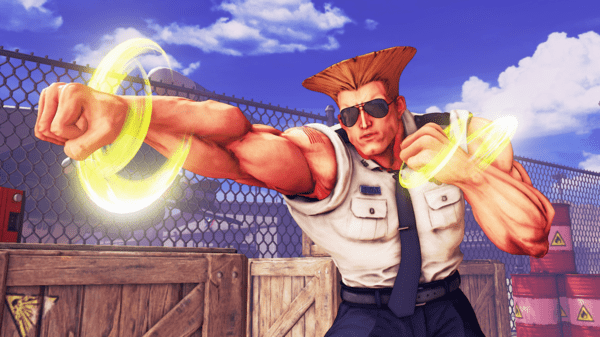 capcom-releases-new-screenshots-of-aprils-dlc-character-guile