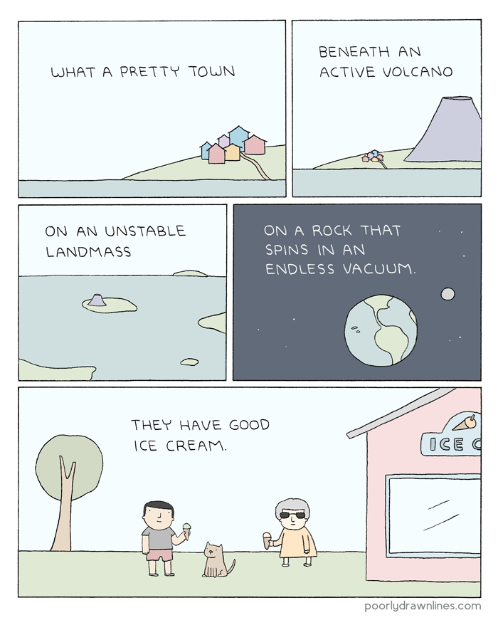 volcano-earth-web-comics-ice-cream