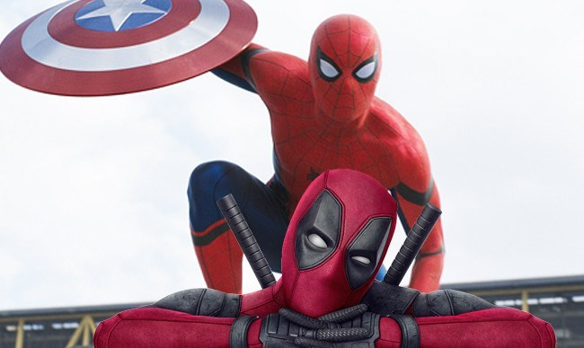 tim-miller-deadpool-director-bridge-spiderman-crossover-movie
