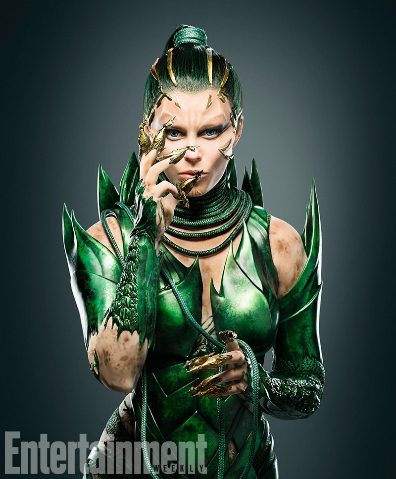 elizabeth-banks-rita-repulsa-power-rangers-news