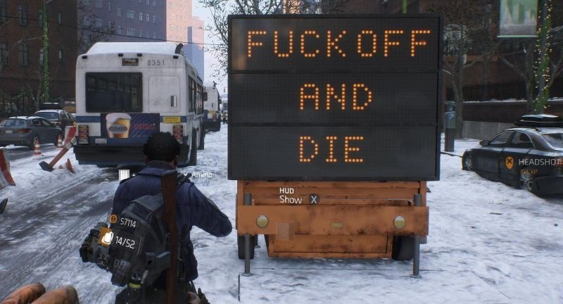 the-division-video-games-sign-trolling-struggles